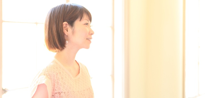 cokiyu_02website