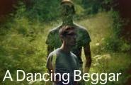 A Dancing Beggar
