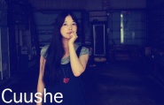 Cuushe