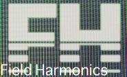 Field Harmonic