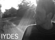 IYDES