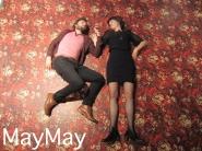 MayMay