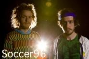 Soccer96