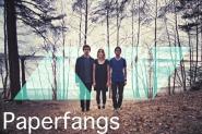 pperfangs