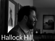 PUBLIC Hallock Hill Press Shot website