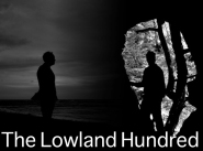 The Lowland Hundred