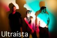 Ultraísta_website
